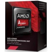 Procesor AMD A10-7850K, FM2+, 4MB, 95W (BOX)