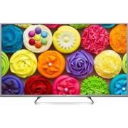 Televizor LED 139 cm Panasonic TX-55CS630E Full HD 3D Smart Tv