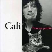 Cali - L'Amour Parfait (0724358206425) (1 CD)