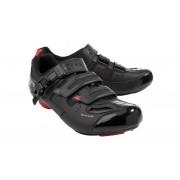Cube Road Pro Schuhe Unisex Blackline 37 Rennveloschuhe