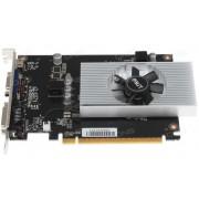 Placa Video Palit GeForce Gt 730 Kalmx, 4GB, GDDR5, 64 bit