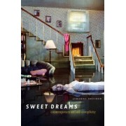 Sweet Dreams by Johanna Drucker