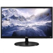 LG 24MP88HV-S 24IPS Slim LED Monitor