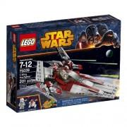Lego Star Wars V-Wing Starfighter [75039 - 201 PCS]