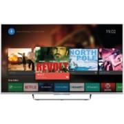 Televizoare - Sony - KDL-50W807C