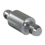 GLOBAL TRUSS Spacer PL 170mm male