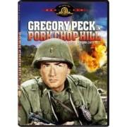 PORK CHOP HILL DVD 1959