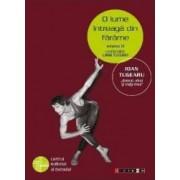 O lume intreaga din farame Vol.3 - Liana Tugearu
