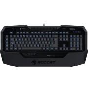 Tastatura ROCCAT gaming Isku Illuminated