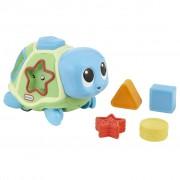 Little Tikes Ocean Explorers kruipende schildpad 638497