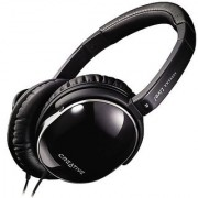 Creative Aurvana Live! Headphones