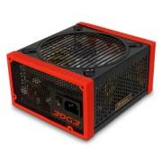 Sursa Antec Edge Series 650 W