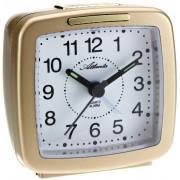 Atlanta 1380-9 - Reloj