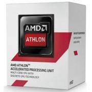 """CPU AMD skt AM1 SEMPRON 3850, 1.3GHz, 2MB cache , 25W """"SD3850JAHMBOX"""""""