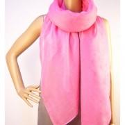 RAYFLECTOR Růžový šátek