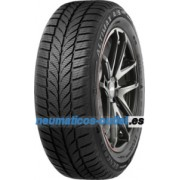 General Altimax A/S 365 ( 205/55 R16 94V XL )
