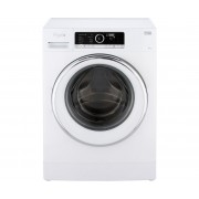 Whirlpool FSCR70420 Wasmachines - Wit