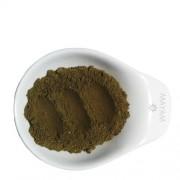 Henna brunet Mayam 100gr