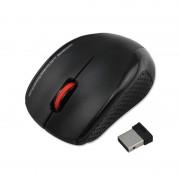 Mouse wireless Motospeed G350