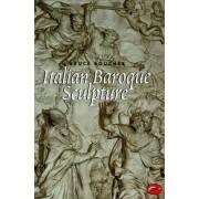 Italian Baroque Sculpture by Bruce Boucher