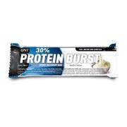 QNT Protein Burst - 12x70g - Chocolade