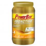 POWER BAR Isoactive - Boisson isotonique orange 1320g Boissons minérales