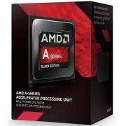 AMD A series A10-7700K