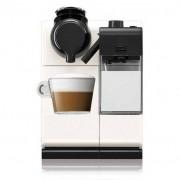Nespresso Cafeteira Lattissima Touch Branca