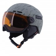 Brunotti Haveo 2 Unisex Helmets