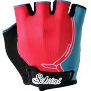 Silvini Dziecięce rękawice Silvini PUNTA CA848 punch-sky