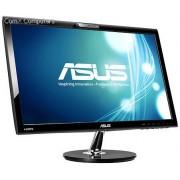 """Asus VK228H 21.5"""" Wide LED Monitor"""