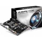 Placa de baza ASRock FM2A88X Extreme6+ Socket FM2 FM2+