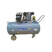 Compresor cu piston Stager HM-V-0.25/250