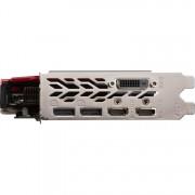 Radeon RX 570 GAMING X 4G