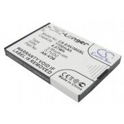 Emporia Elegance Premium / AK-V36 1100mAh 4.07Wh Li-Ion 3.7V (Cameron Sino)