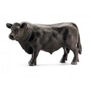 Schleich - Figura toro Black Angus (13766)