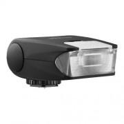 Blitz Fujifilm EF-20 pentru Fuji HS-20 / X100 / X100s