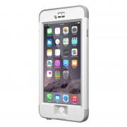 LifeProof - Nuüd iPhone 6 Plus