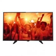 TV LED Philips 32PFH4101 32 1080p (Full HD)