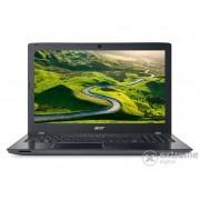 Laptop Acer Aspire E5-575G-31BD NX.GL9EU.006, argintiu