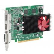 HP AMD Radeon R9 350 2GB PCIe x16 GFX