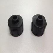 L959 RC Car Spare Parts Speed Control Box L959-24