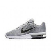 Nike Женские беговые кроссовки Nike Air Max Sequent 2