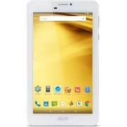 Tableta Acer Iconia Talk 7 B1-733-K3G3 7 16GB Wi-Fi Android 6.0 Silver
