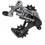 SRAM Rival 1 Type 2.1 Deragliatore 11 velocità/Super Light/Limited Edition nero Deragliatori posteriori bici da corsa