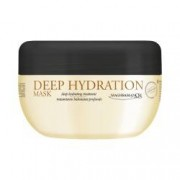 MaghrabianOil Deep Hydration Mask - 500 ml - MaghrabianOil