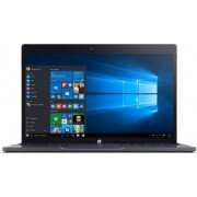 Ultrabook Dell XPS 12 9250 4K Intel Core M5-6Y57 Dual Core Windows 10