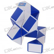 Shaped Cube (Chinese Illustration Included / Random Color)
