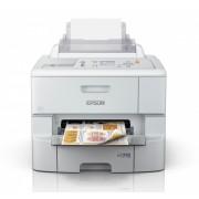 Epson WorkForce Pro WF-6090DW színes tintasugaras nyomtató