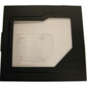 Panou lateral cu geam transparent pentru carcasa HAF 912 Plus